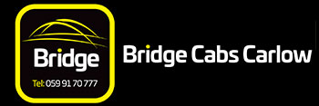 Bridge Cabs Carlow